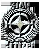 Star Citizen Online