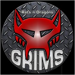 Grim Rats