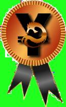 Kyofu Bronze