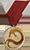 Ehrenmedaille Der Sumpfratten