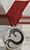 Sumpfratten Medallie Klasse 1