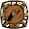 Nahkampf Bronze