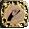 Nahkampf gold